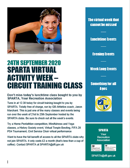 circuit training poster.png