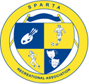 SPARTA%20logo.png
