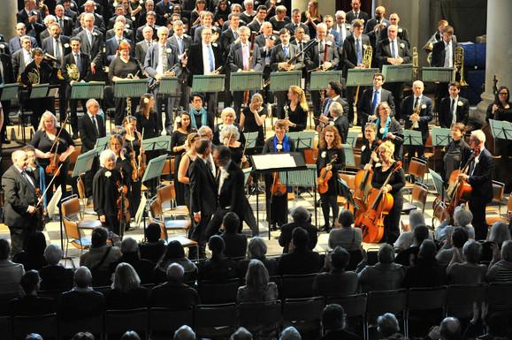 CS Choir 4.jpg