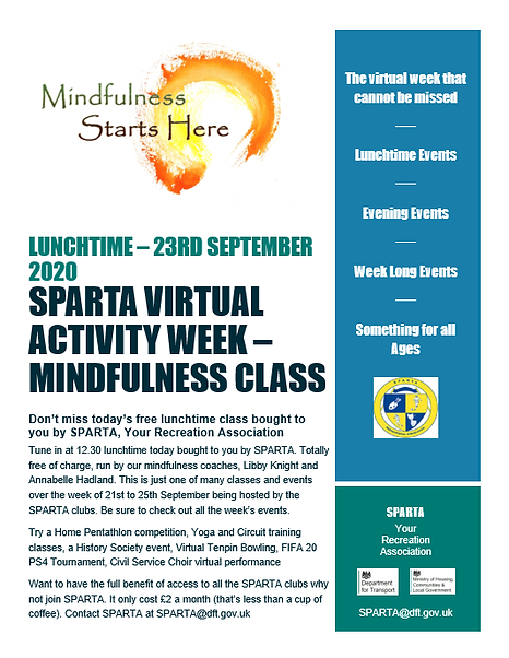 mindfulness poster.png