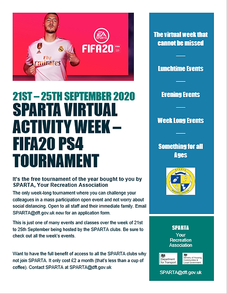 fifa poster.png