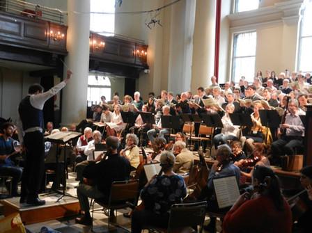 CS Choir 3.jpg