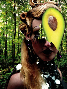 PALTA GLAM by Mary A Decuzzi Low D.jpg