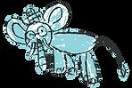 ช้าง-colour-01.png