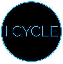 I Cycle Ltd, icycle clitheroe I Cycle electric bike shop