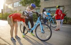 ct-chicago-adult-bike-riding-class-met-20170616