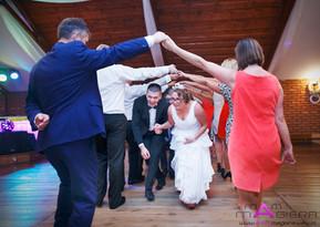 Dj na wesele Otwock
