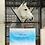 Thumbnail: Custom Stall Guard