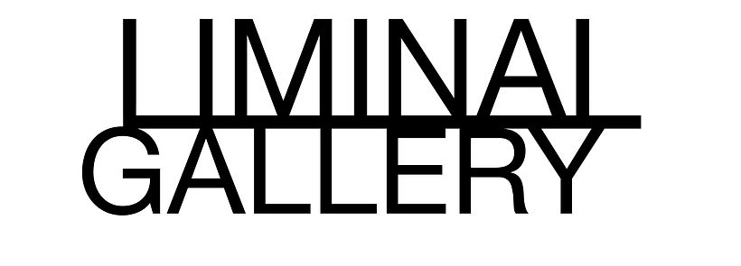 Liminal Gallery Logo - FINAL-thin.jpg