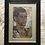 Thumbnail: Handsome Chap framed oil painting
