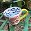 Thumbnail: The Hockney Mug