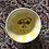 Thumbnail: Sunshine Bowl