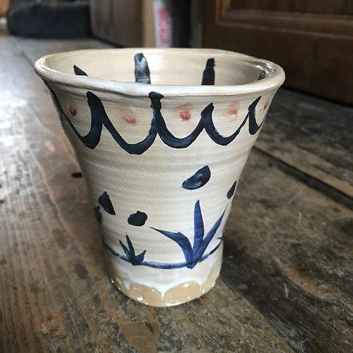 Vita Vase