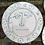 Thumbnail: Mr Dot plates by me