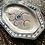 Thumbnail: The Octagonal Platter