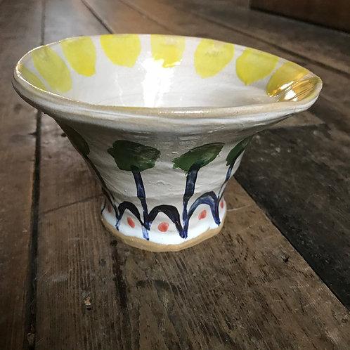 The Avenue bowl
