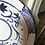 Thumbnail: The Delft Plate