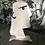 Thumbnail: Roman Nose profile