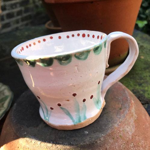 Vanessa Cup
