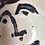 Thumbnail: Pete Bowl