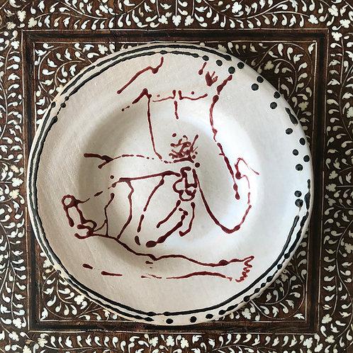 A handy plate