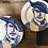 Thumbnail: Marco the Vantican Guard plate