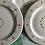 Thumbnail: The Virginia plates