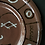 Thumbnail: Roman Villa Plate