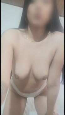 Screenshot_20200912-145540.png
