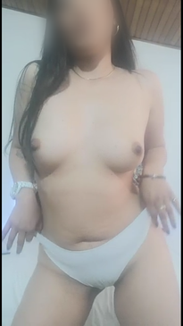 Screenshot_20200912-144840.png