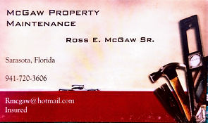 McGraw Property Maint.jpg