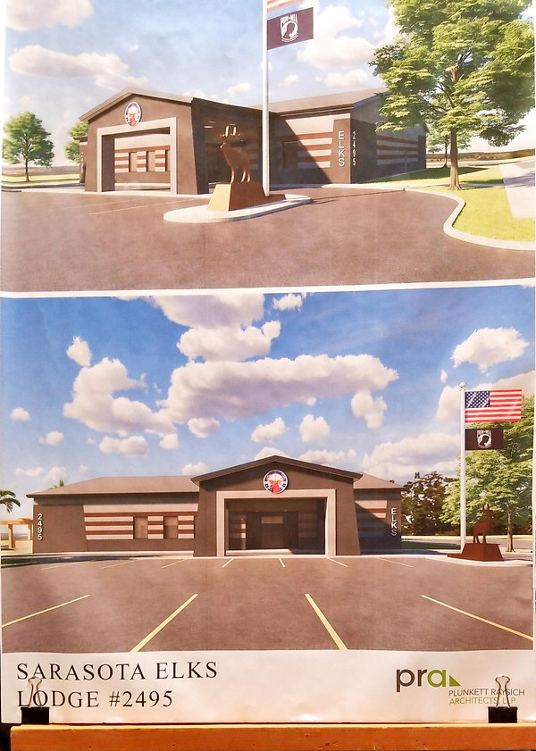2495 New Building Rendoring 3.jpg