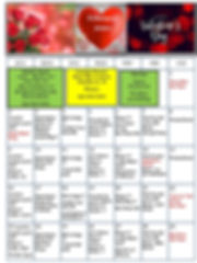 Calendar Feb 2020_Page_1.jpg