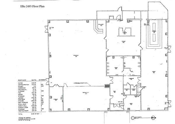 New Building Floor Plan.jpg