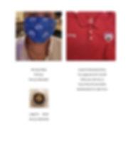 Items for sale sheet.jpg