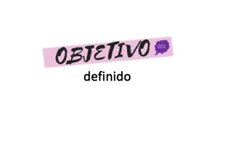 🔷 Como usar VIDIQ VISION for YOUTUBE español : SEO en YOUTUBE con VIDIQ