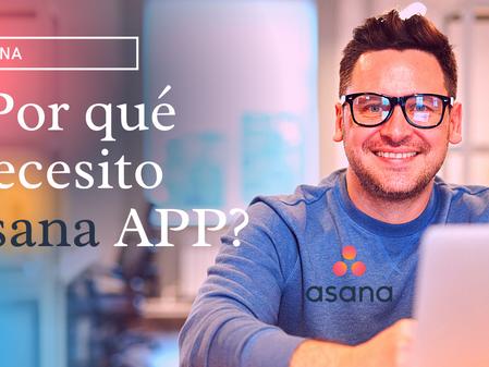 App asana gestor de tareas | Qué es asana | Guia paso a paso 2021