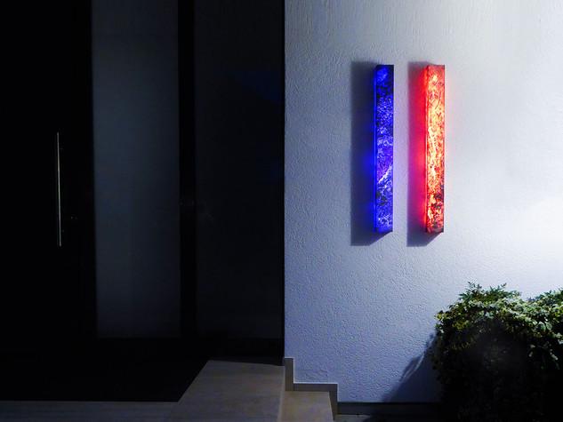 Galleryalpha8.jpg