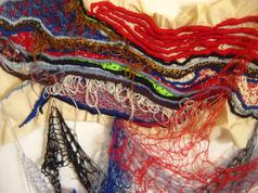 Threading Landscape #2