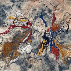 Pieces of Kimberley - series