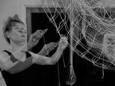Stillness and  Motion