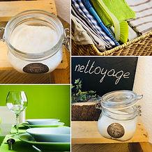 vaisselle, produt vaisselle écologique, nettoyage vaisselle