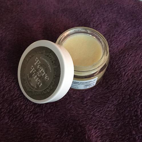 Crème de nuit anti-acné - 30 ml