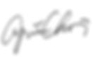 choi_signature.PNG