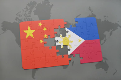 Can China and the Philippines Balance Cooperation and Sovereignty?