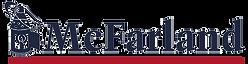 cropped-web-McF_logo-1.png