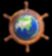 JTMS wheel logo