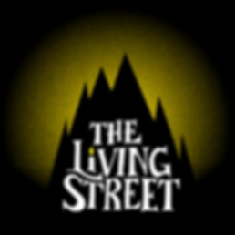 The Living Street_Design 11_7_17.png