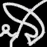Logo parcours des fontaines