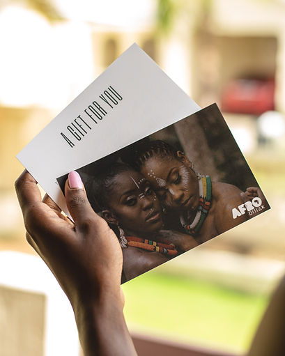 Afro Disiak Gift Card.jpg